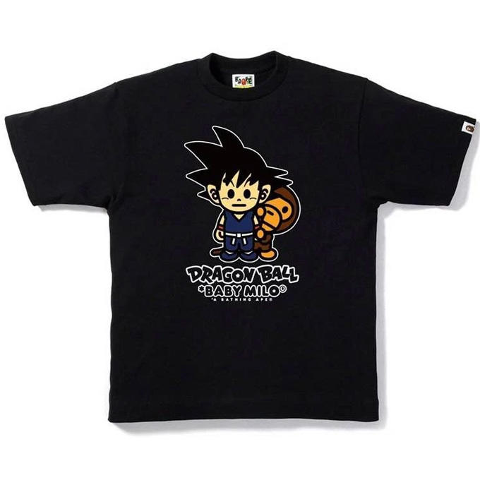 bape-dragon-ball-spring16-08_o5sa0u.jpg