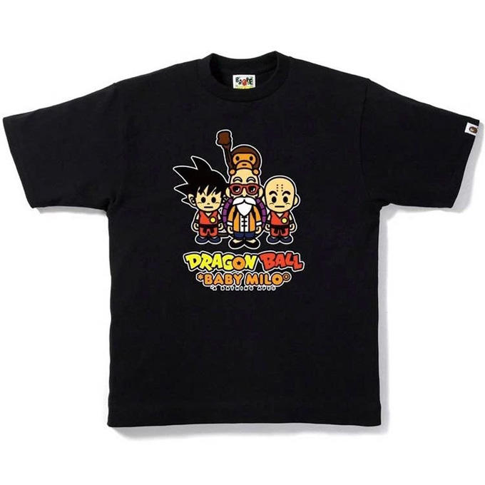 bape-dragon-ball-spring16-07_o5sa0j.jpg