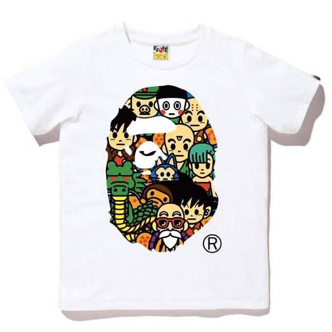 bape-dragon-ball-spring16-02_o5s9ya.jpg