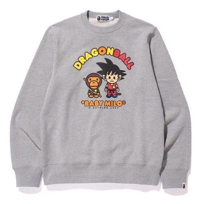 bape-dragon-ball-spring16-13_o5sa2d.jpg