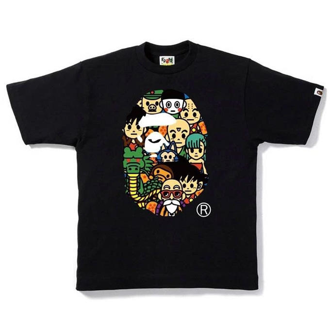 bape-dragon-ball-spring16-12_o5sa1w.jpg