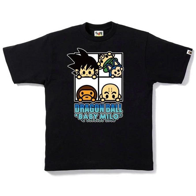 bape-dragon-ball-spring16-10_o5sa1e.jpg