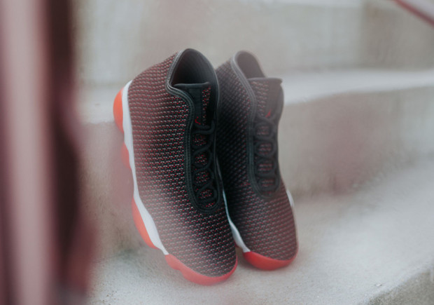 air-jordan-horizon-bred-available-06-620x435.jpg