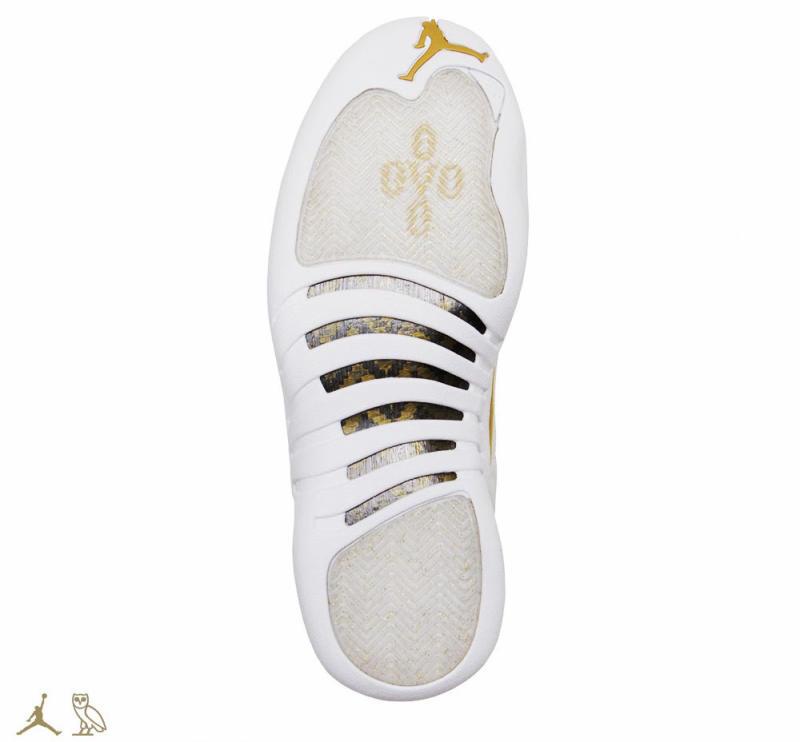 ovo-air-jordan-12-white-3_o37vgz.jpg