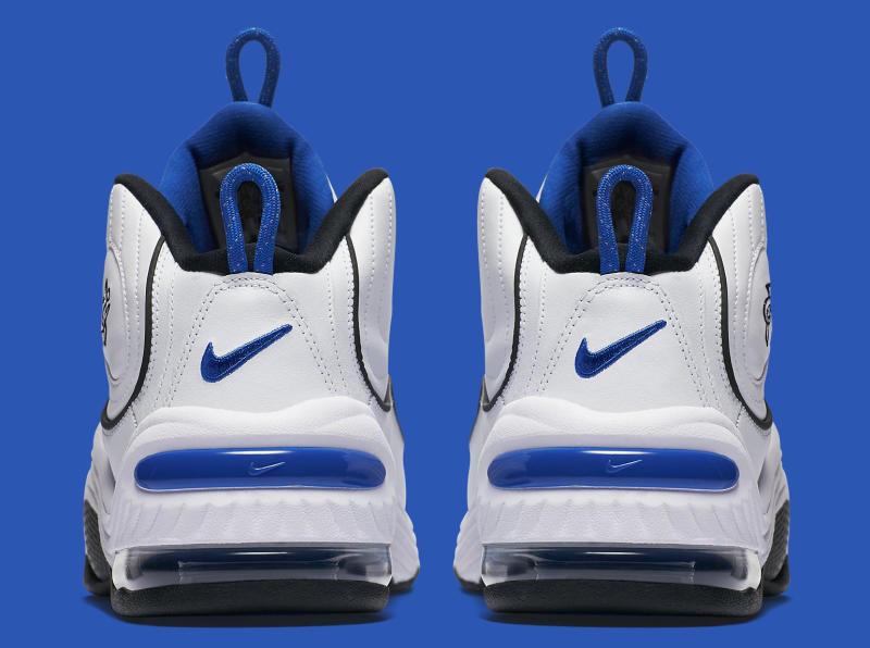 penny-2-white-blue-01_o732c1.jpg