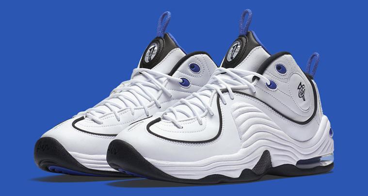 Nike-Air-Penny-2-White-Varsity-Blue-.jpg