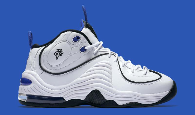 penny-2-white-blue-06_o732bf.jpg