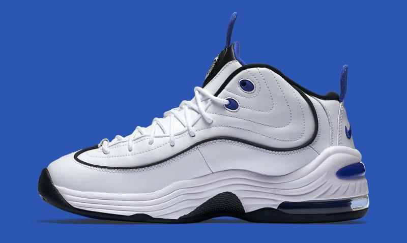 penny-2-white-blue-04_o732bm.jpg