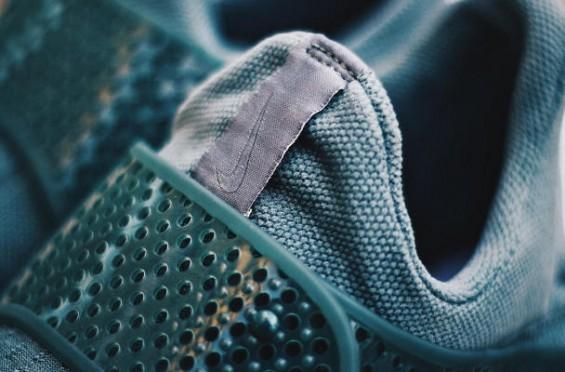 Nike-Sock-Dart-31-565x372.jpg