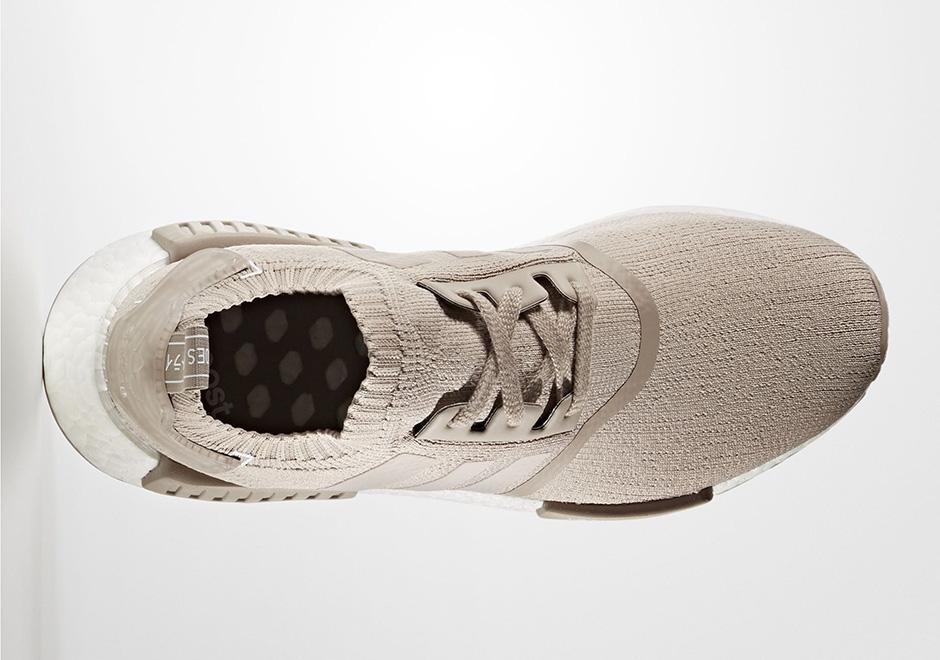 adidas-nmd-r1-primeknit-french-details-04.jpg