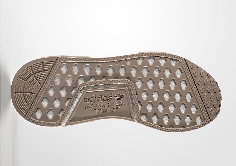 adidas-nmd-r1-primeknit-french-details-05.jpg