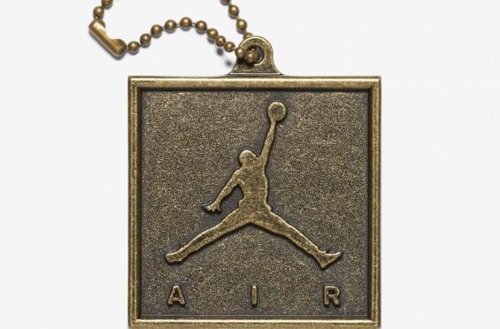 Air-Jordan-4-81-565x372.jpg