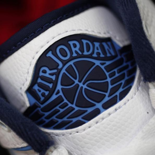 Air-Jordan-2-Low-4.png
