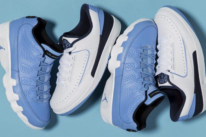 Air-Jordan-University-Blue-Pack-1.jpg