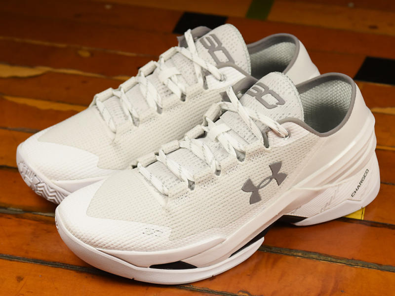 Under-Armour-Curry-Two-Low-Chef-3.jpg