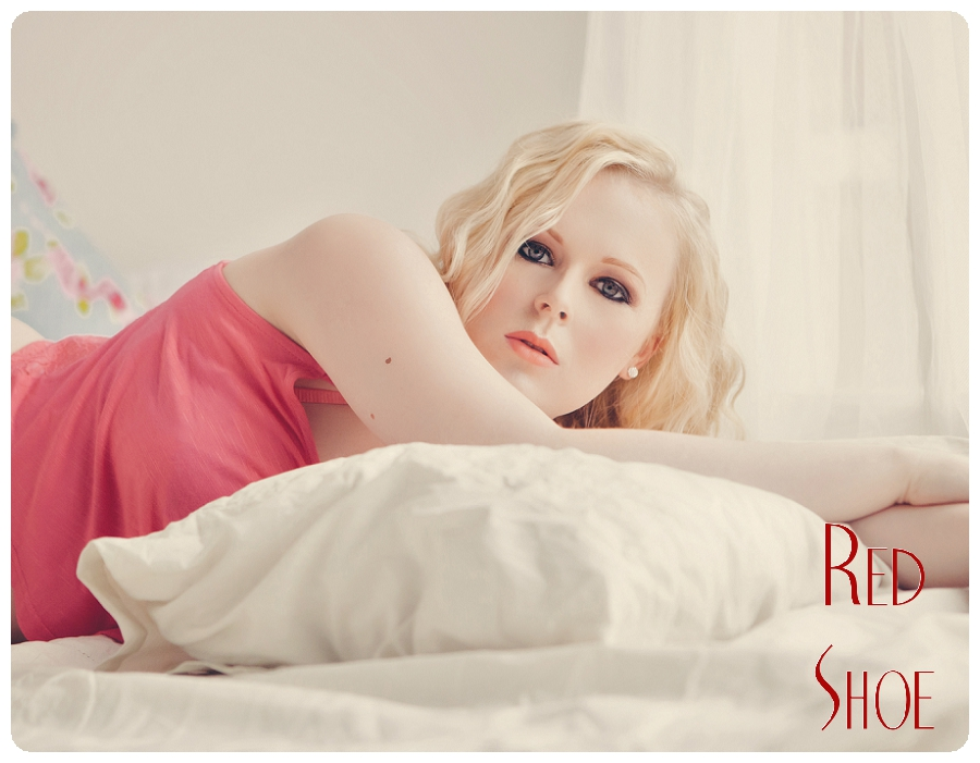 Red shoe photography, Makeovers Chester, Beautiful you_0006.jpg