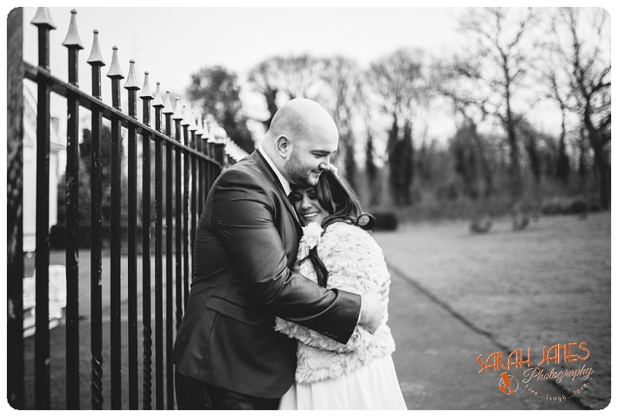 Wedding photography Runcorn, Secret wedding, sarah Janes Photography_0035.jpg