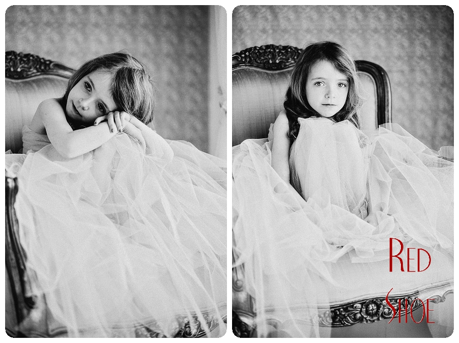 Red Shoe Makeovers, Children photography Chester, girl photo shoots, Red Shoe for girls, Beautiful portraits of girls_0002.jpg