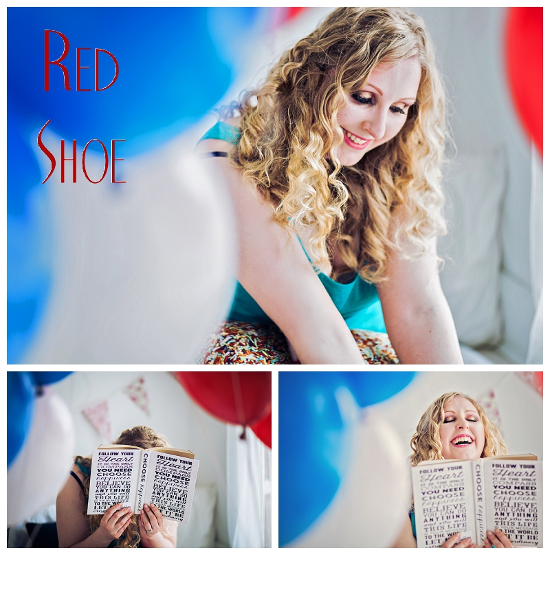 Red Shoe Makeovers, Makeover photography Chester, Wedding gift, Morning of the wedding, Real woman_0034.jpg