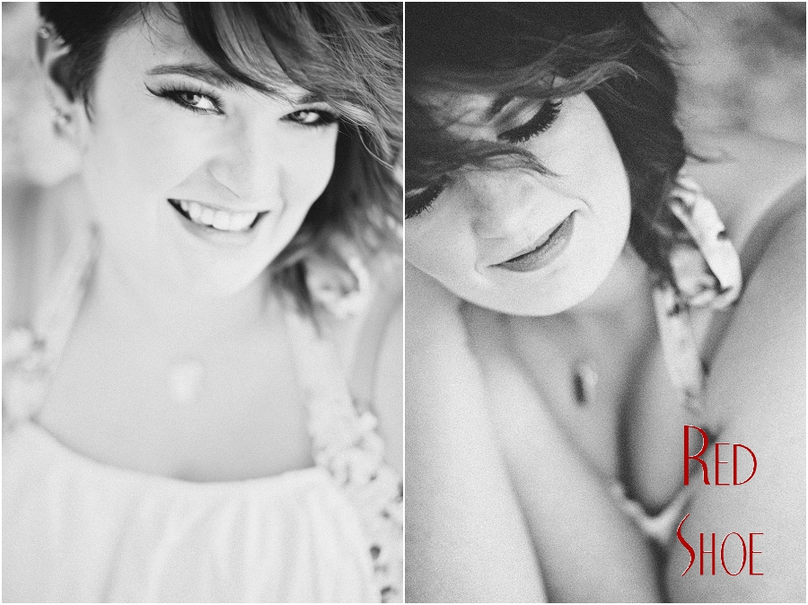 Red Shoe Makeover photography, Be a red shoe girl, makeover photography, natural female photography_0054.jpg