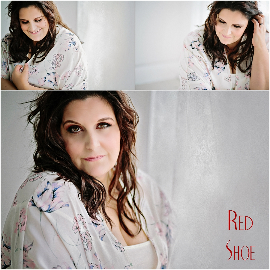 Red Shoe Makeover photography, Be a red shoe girl, makeover photography, natural female photography_0031.jpg
