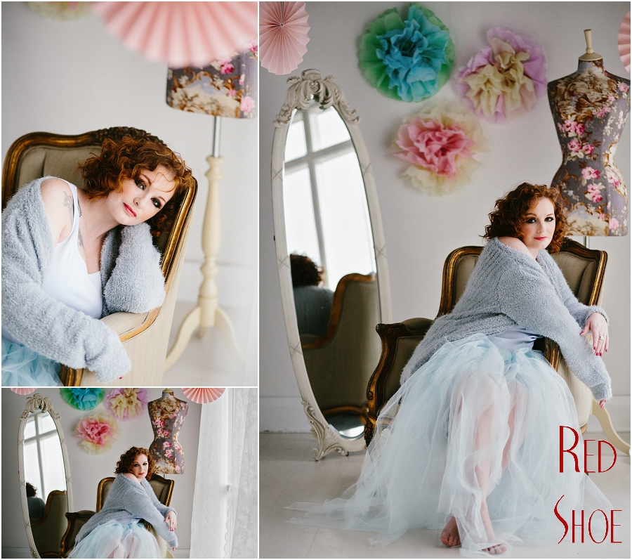 Red Shoe Makeovers, Natural dreamy female photography_0073.jpg