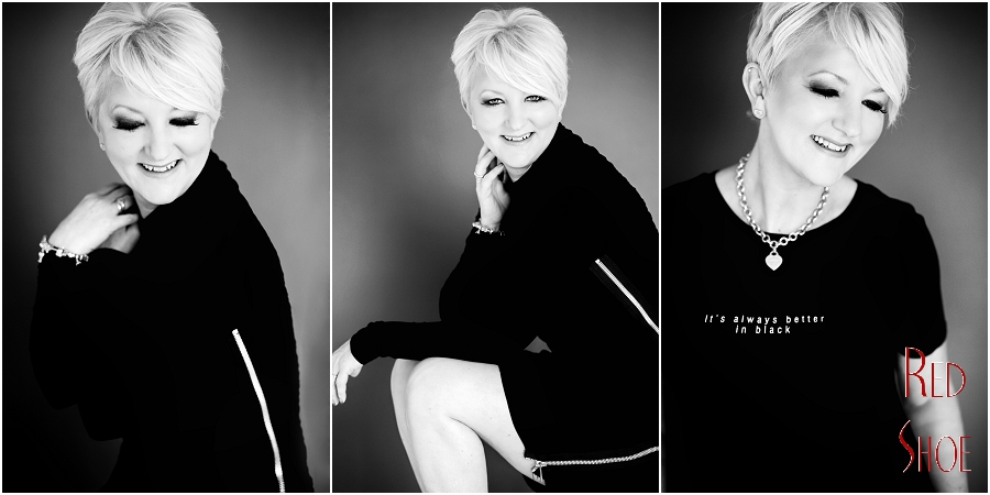 Red Shoe Makeovers, Natural dreamy female photography, real woman photography, chester_0033.jpg