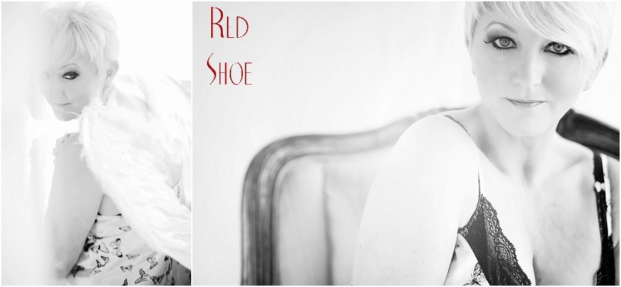 Red Shoe Makeovers, Natural dreamy female photography, real woman photography, chester_0041.jpg