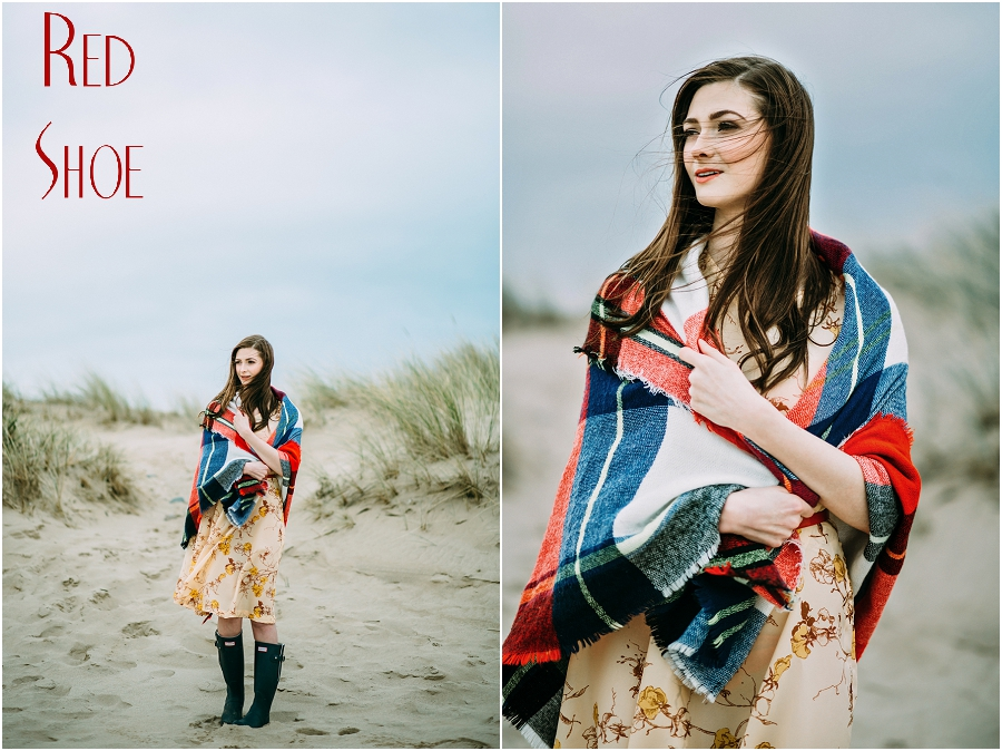 Red Shoe Photography, Beach photo shoot, Fashion, editorial_0049.jpg