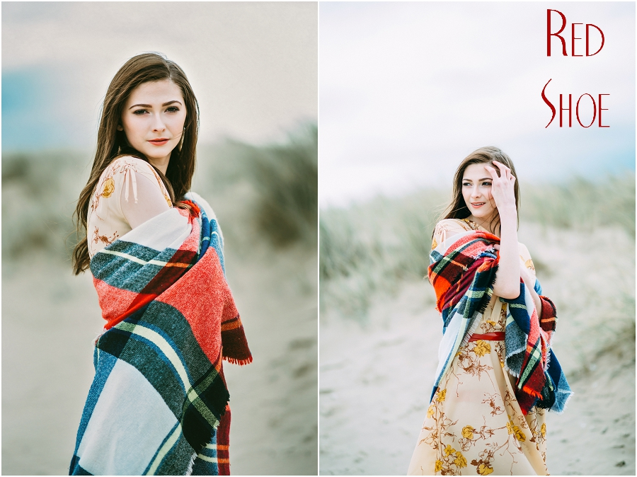 Red Shoe Photography, Beach photo shoot, Fashion, editorial_0054.jpg