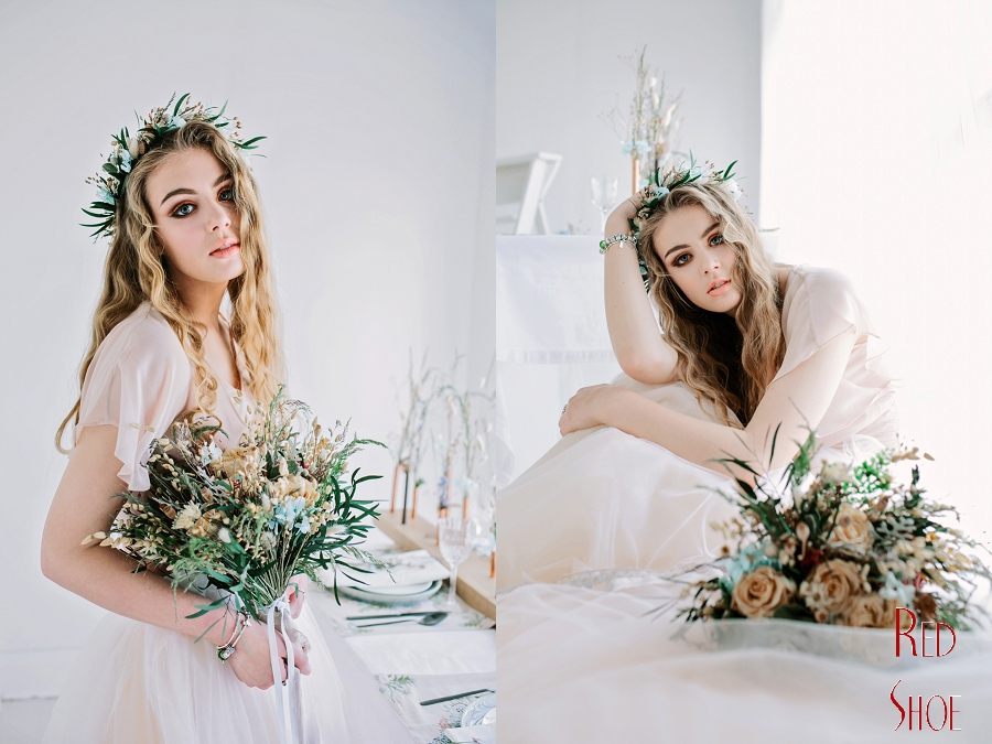 Boho bride, Glam Boho bride, Wedding inspiration, Styled wedding photo shoot, wedding ideas, wedding flower ideas, wedding photography, dried wedding flowers, boho bride makeup ideas_0127.jpg