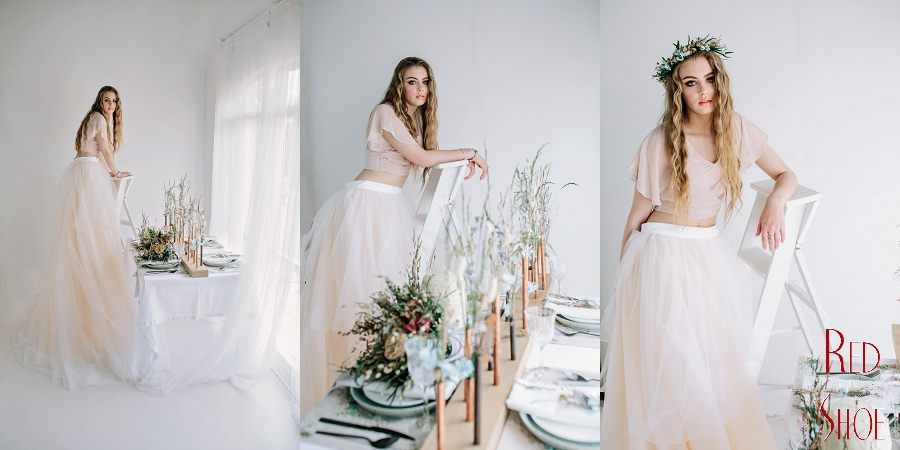 Boho bride, Glam Boho bride, Wedding inspiration, Styled wedding photo shoot, wedding ideas, wedding flower ideas, wedding photography, dried wedding flowers, boho bride makeup ideas_0133.jpg