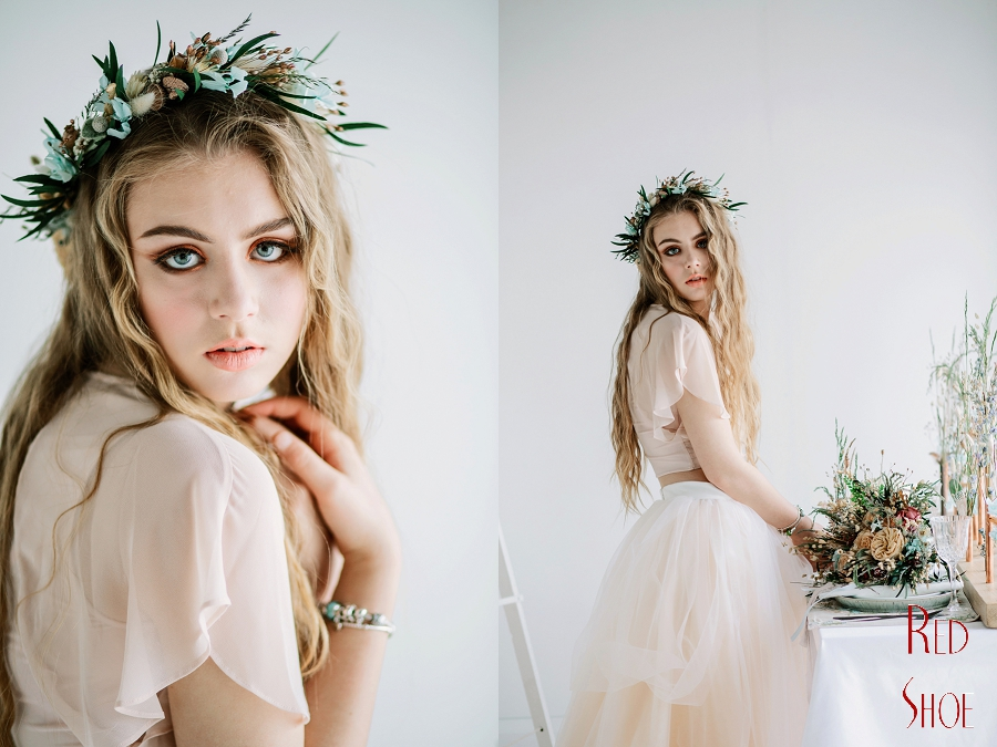 Boho bride, Glam Boho bride, Wedding inspiration, Styled wedding photo shoot, wedding ideas, wedding flower ideas, wedding photography, dried wedding flowers, boho bride makeup ideas_0134.jpg