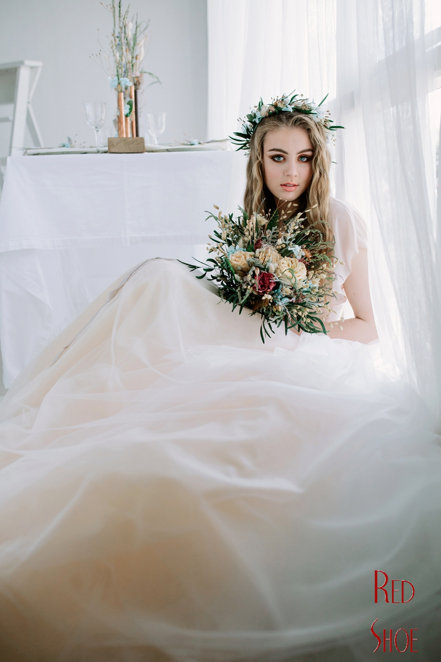 Boho bride, Glam Boho bride, Wedding inspiration, Styled wedding photo shoot, wedding ideas, wedding flower ideas, wedding photography, dried wedding flowers, boho bride makeup ideas_0031.jpg