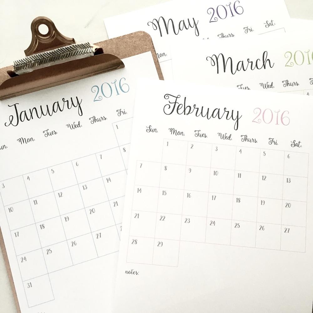 OKOTA-2016-Calendar
