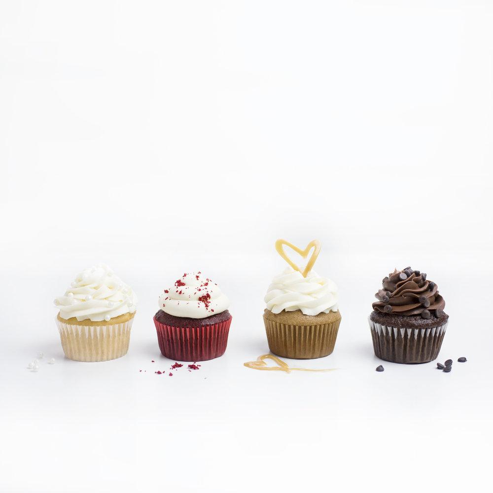 OKOTA-DessertDesign-ProductPhoto.jpg