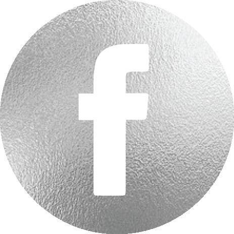 SilverFoil-FacebookGraphic.png