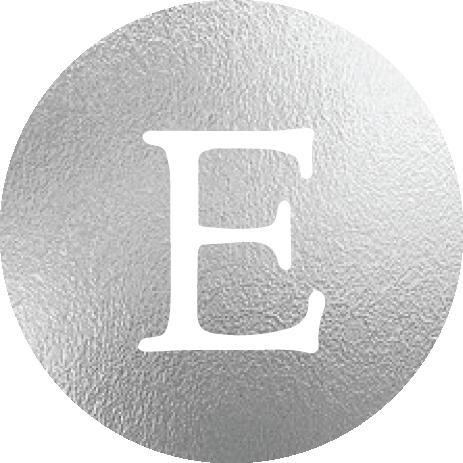 SilverFoil-EtsyIcon.png