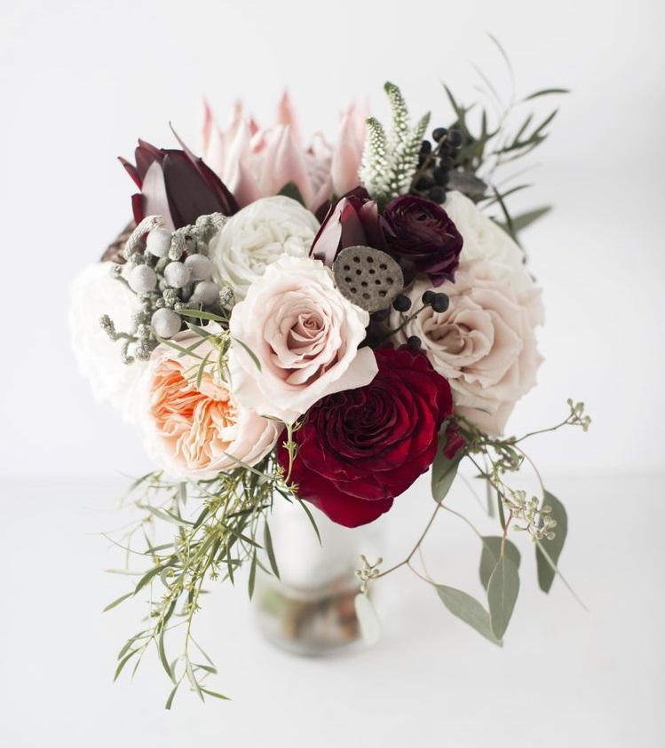 OKOTA-Flowers-06Bouquets-03.jpg