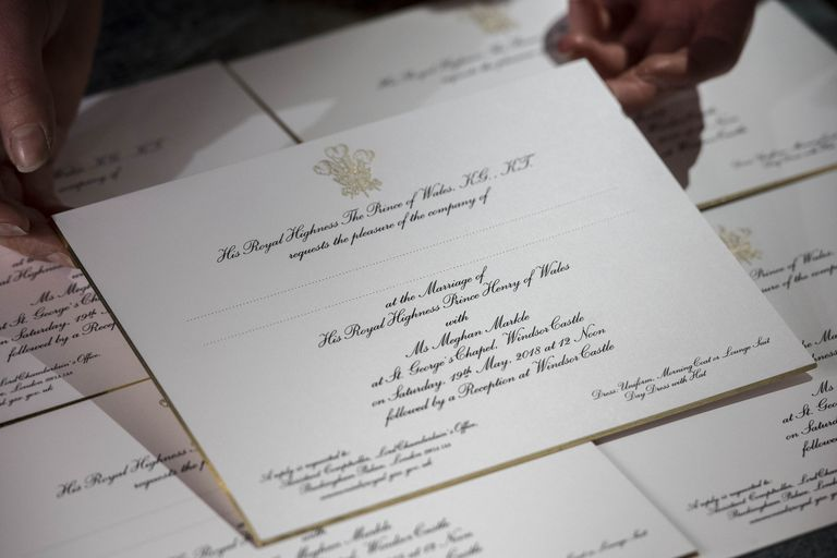 https://www.goodhousekeeping.com/life/a19576839/prince-harry-and-meghan-markle-wedding-invitations/
