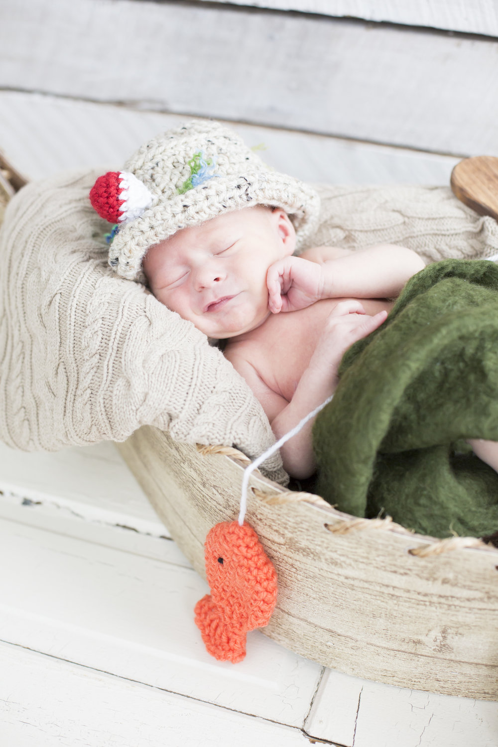 Everett-NewbornPhotos_97.jpg
