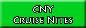 cnycruise.png