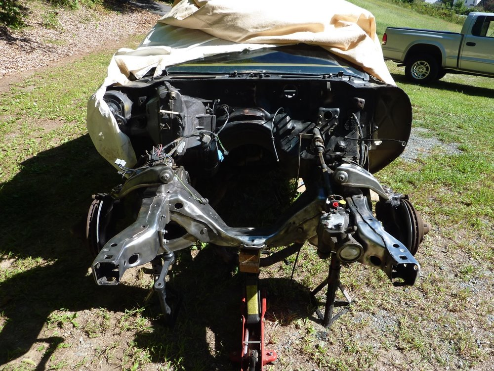 25 T-A engine and front end restoration.jpg