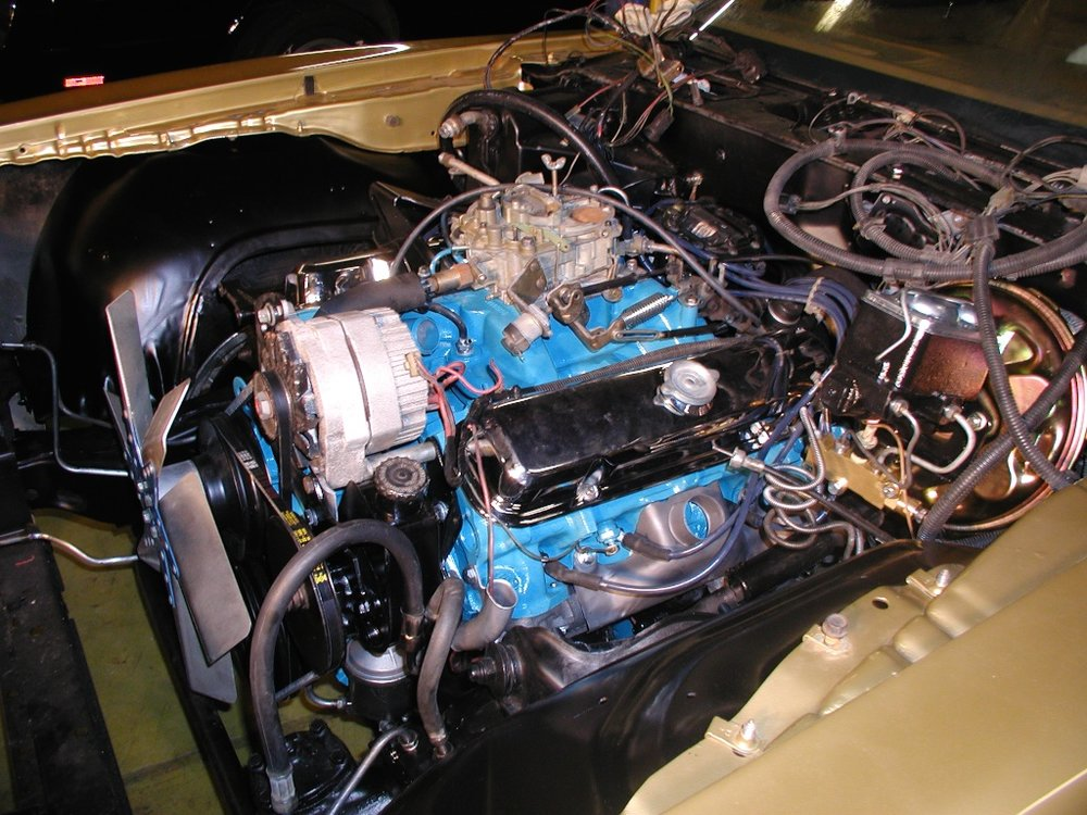 27 T-A engine and front end restoration.jpg