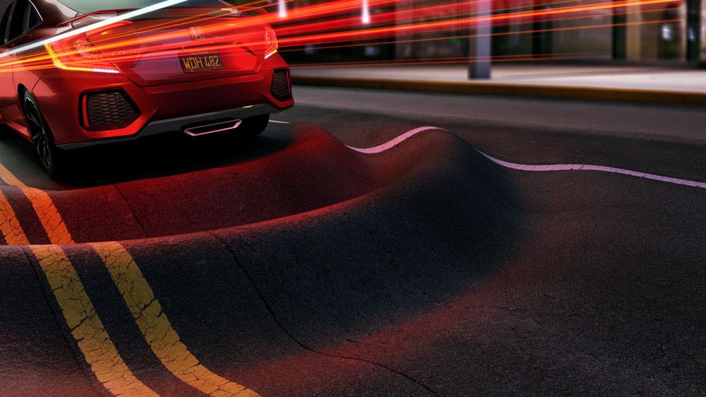 Honda_Exhaust.jpg