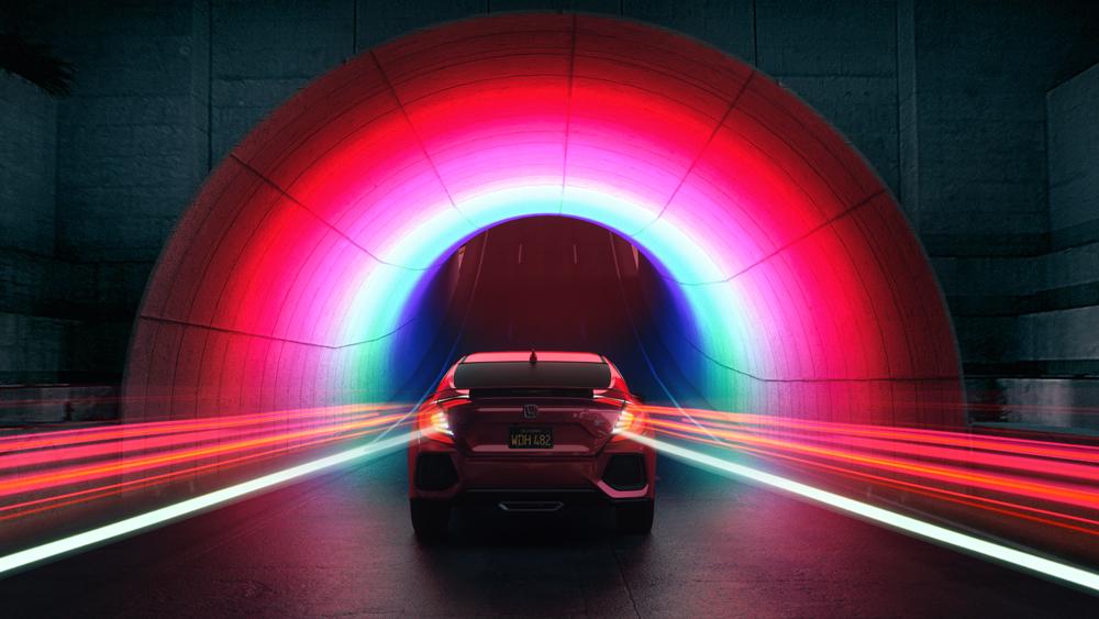 Honda_Tunnel.jpg