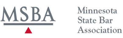 msba-logo.jpg