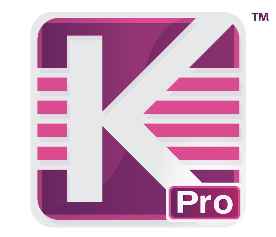 KOREO_Icon_Pro_Dark.png