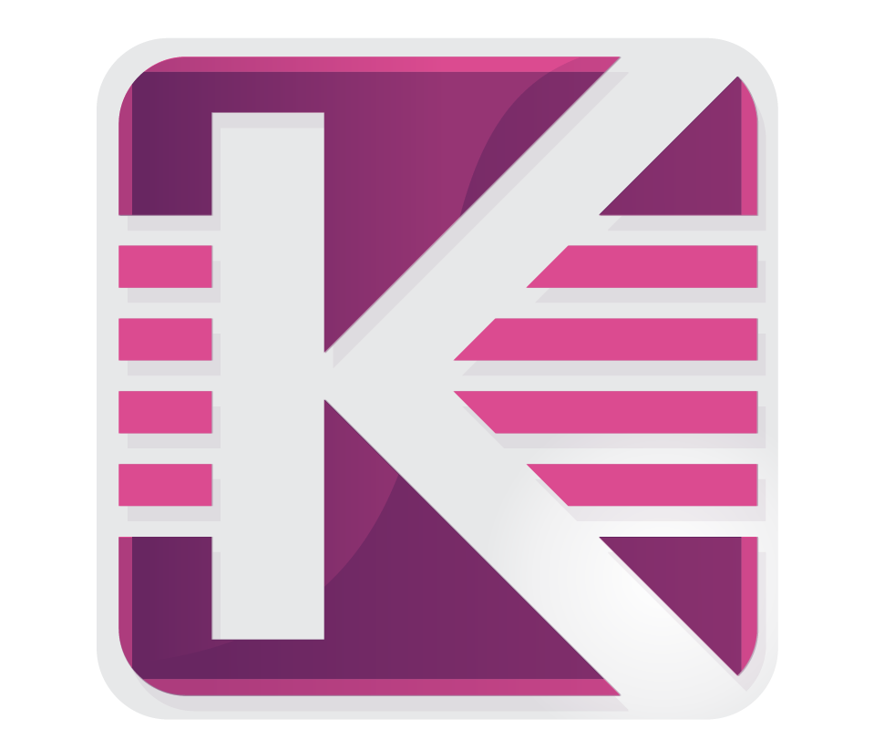KOREO_Icon_Light.png