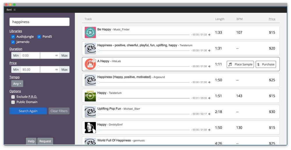 Bard_ScreenShot_02.jpg